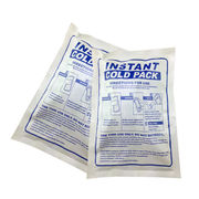 Cold Pack from  NINGBO SINCERECARE IMPORT AND EXPORT CO.,LTD