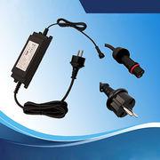 100-240V 12V DC 5A benchtop power supplies from  Xing Yuan Electronics Co. Ltd