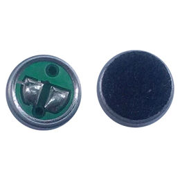 Microphone Units from  Xiamen Honch Industrial Suppliers Co. Ltd