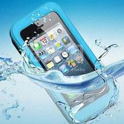 PC Waterproof case from  Anyfine Indus Limited
