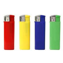 Gas Lighters from  Guangdong Zhuoye Lighter Manufacturing Co. Ltd