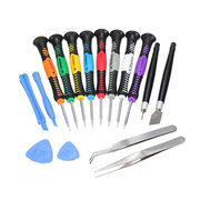 16-in-1 repair tool kits from  Anyfine Indus Limited