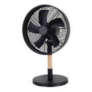 Desk fan from  Shunde Kinworld Electrical Co. Ltd