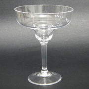 Margarita Glass from  Dalco H.J. Co Ltd