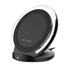 Wireless Phone Charger Receiver from  E-SUN Technology Group Co. Ltd