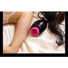 China Mermaid Bluetooth Electric Male Sex Toys For Men