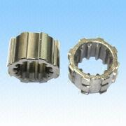 Spacers from  HLC Metal Parts Ltd