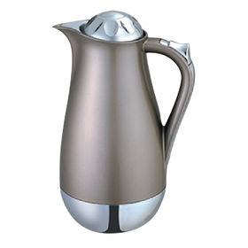 Vacuum Flasks from  Chine Lee Industrial Co. Ltd