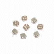 Silver Contacts from  Hunan HLC Metal Technology Ltd
