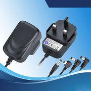AC/DC Power Adapter from  Xing Yuan Electronics Co. Ltd