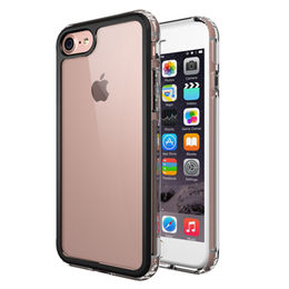 Case for iPhone 7 from  Shenzhen SoonLeader Electronics Co Ltd