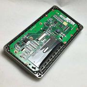 China Topcon GTS-102N or 332N Series Keyboard
