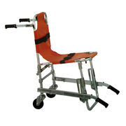 Stair Stretcher from  NINGBO SINCERECARE IMPORT AND EXPORT CO.,LTD