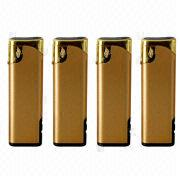 LED Lighters from  Guangdong Zhuoye Lighter Manufacturing Co. Ltd