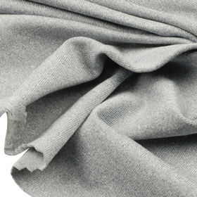 Jersey Fleece Fabric from  Lee Yaw Textile Co Ltd