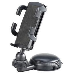 Windshield/Dashboard Suction Holder from  Monoeric International Co. Ltd