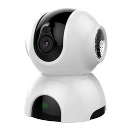 HD 720P IP camera from  Shenzhen Gospell Smarthome Electronic Co. Ltd