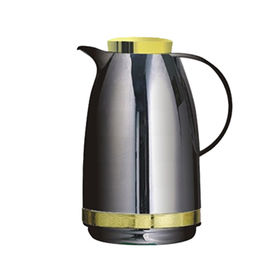 Vacuum Flask from  Chine Lee Industrial Co. Ltd