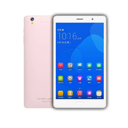 New 10.1-inch 4G Tablet from  Shenzhen TPS Technology Co.,Ltd