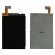 LCD Screen Display Replacement from  Anyfine Indus Limited