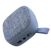 Bluetooth speaker from  Shenzhen E-Tells Technology Co. Ltd