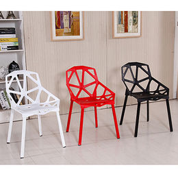 Cheap Plastic Outdoor Leisure Chair from  Langfang Peiyao Trading Co.,Ltd