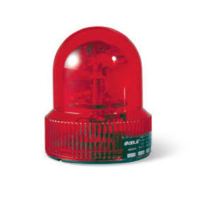 Emergency Warning Light from  Wenzhou Start Co. Ltd