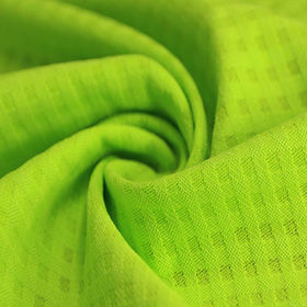 4 Way Stretch Fabric from  Lee Yaw Textile Co Ltd
