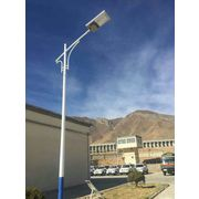 China Led street light, China and the United States invention patent certificates awardee