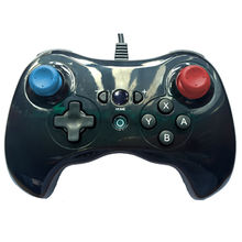 N-Switch Game controller from  Fortune Power Electronic Technology Co Ltd