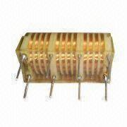 High-voltage Coil from  Meisongbei Electronics Co. Ltd