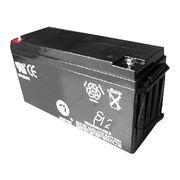 VRLA/Deep Cycle Battery from  Shenzhen Sunnyway Battery Tech Co. Ltd