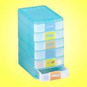 A5 from  L&F Plastics Co. Ltd