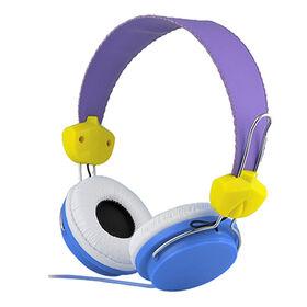 Retractable Headphone