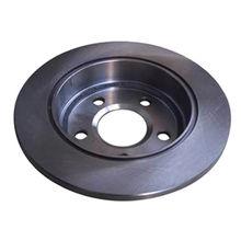Brake Rotor from  Qingdao Dmetal International Co., Ltd.