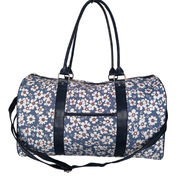 Travelling Bags from  SHANGHAI PROMO COMPANY LIMITED