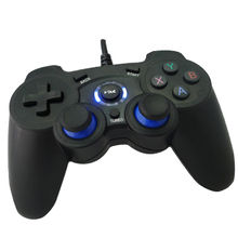 Multi Game controller for PS3 from  Fortune Power Electronic Technology Co Ltd