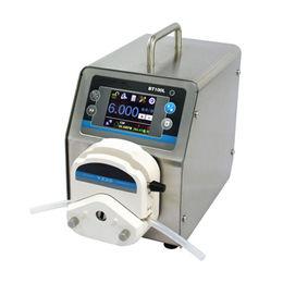 Peristaltic Pump Filler from  Zhengzhou Nanbei Instrument Equipment Co. Ltd