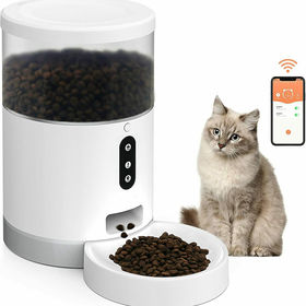 Mobile Phone Charging Port Flex from  Anyfine Indus Limited