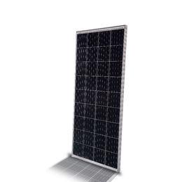 Solar panels from  Zhejiang NAC Hardware & Auto Parts Dept.