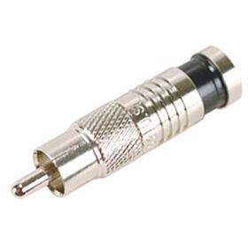 Admirable Rca Connectors Exporter Shallin Electronics Co Ltd Wiring Cloud Mangdienstapotheekhoekschewaardnl