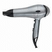 Electrical hair dryer from  Shenzhen Hawkins Industrial Co. Ltd