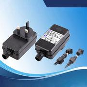 Power Supply from  Xing Yuan Electronics Co. Ltd