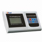 Indicator from  Fuzhou Furi Electronics Co. Ltd