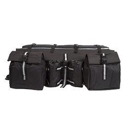 Bag from  Ningbo Easyget Co. Ltd
