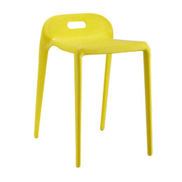 Outdoor/indoor chair from  Langfang Peiyao Trading Co.,Ltd