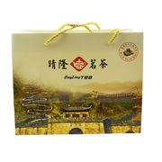 China Printing Paper Bag/Carrier Bag, Fashion Paper/Plastic/PVC Shopping Bag with Logo Print