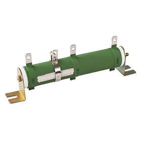 Power Resistors from  C.C.OHM Enterprise Co. Ltd