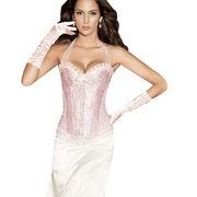 Corsets & Tummy Wraps from  Meimei Fashion Garment Co. Ltd