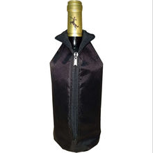 Wine Chiller Sleeves / Bottle Cooling Sleeves / from  Cheng House Enterprise Co Ltd